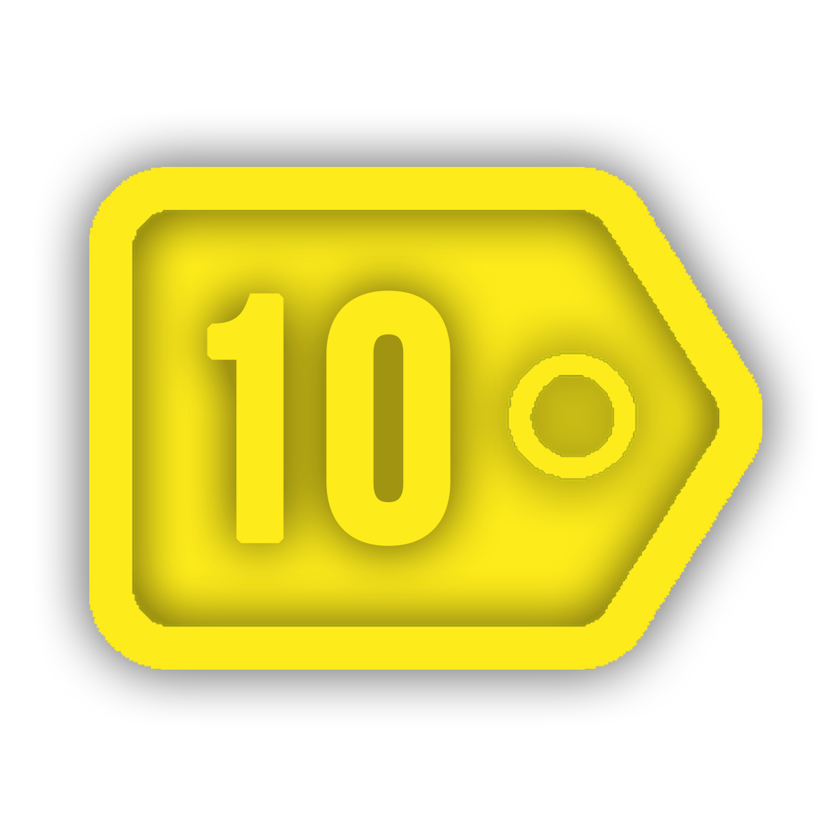 Tag10