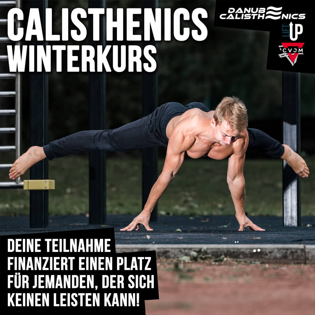 Winterkurs