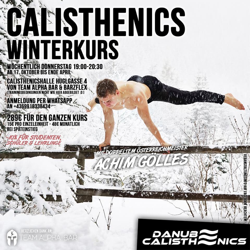 Winterk 19